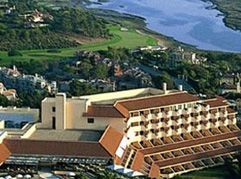 El Hotel Quinta do Lago