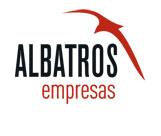 Albatros Empresas